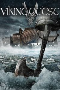 Viking Quest (2015)