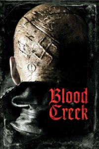 Blood Creek (Town Creek) (2009)