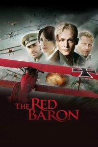 The Red Baron (Der rote Baron) (2008)