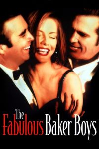 The Fabulous Baker Boys (1989)