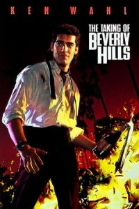 The Taking of Beverly Hills (1991)