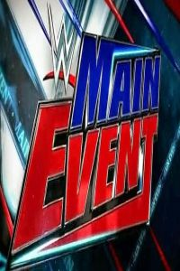 WWE Main Event 2017 07 07