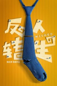 Wished (Fan zhuan ren sheng) (2017)