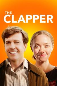 Nonton The Clapper (2017) Film Subtitle Indonesia Streaming Movie Download Gratis Online