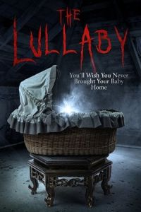 The Lullaby (Siembamba) (2017)