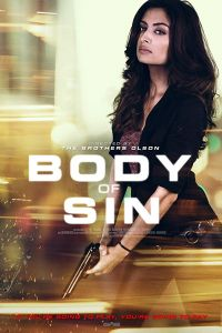 Nonton Body of Sin (2018) Film Subtitle Indonesia Streaming Movie Download Gratis Online