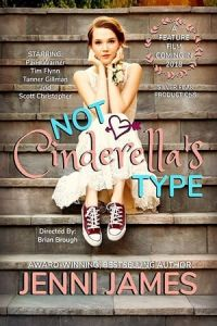 Nonton Not Cinderella's Type (2018) Film Subtitle Indonesia Streaming Movie Download Gratis Online