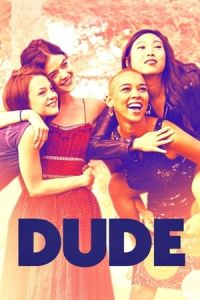 Nonton Dude (2018) Film Subtitle Indonesia Streaming Movie Download Gratis Online