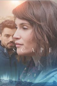 Nonton The Escape (2017) Film Subtitle Indonesia Streaming Movie Download Gratis Online