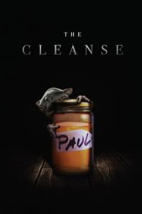 The Cleanse (The Master Cleanse) (2016)
