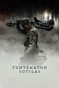 Unknown Soldier (Tuntematon sotilas) (2017)