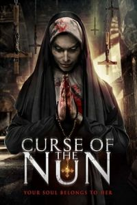 Curse of the Nun (2018)