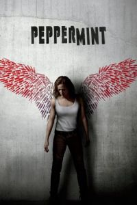 Peppermint(2018)