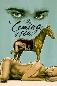The Coming of Sin (La visita del vicio) (1978)