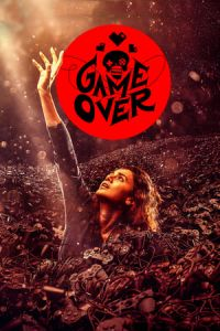 Game Over (2019)