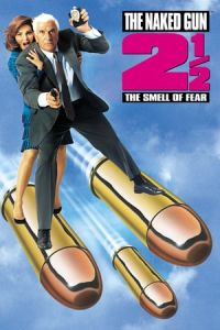The Naked Gun 2: The Smell of Fear(1991)