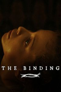 The Binding (Il legame) (2020)
