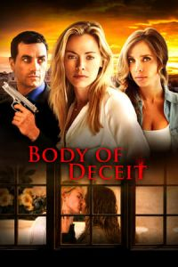 Body of Deceit (2017)