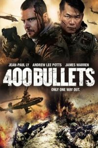 Nonton 400 Bullets (2021) Film Subtitle Indonesia Streaming Movie Download Gratis Online
