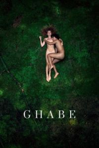 Nonton Ghabe (2019) Film Subtitle Indonesia Streaming Movie Download Gratis Online