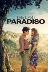 L'ultimo paradiso (The Last Paradiso) (2021)
