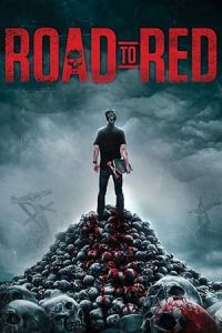 Road to Red (2020)