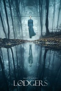 Nonton The Lodgers (2017) — HD BluRay