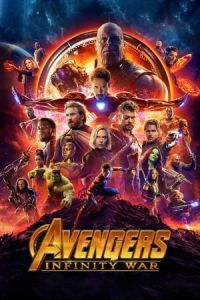Nonton Avengers: Infinity War (2018) — HD BluRay