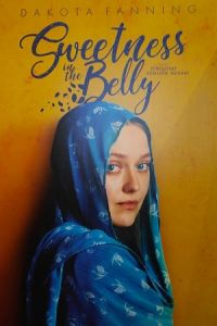 Sweetness in the Belly (2019)